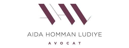 Aïda Homman Ludiye